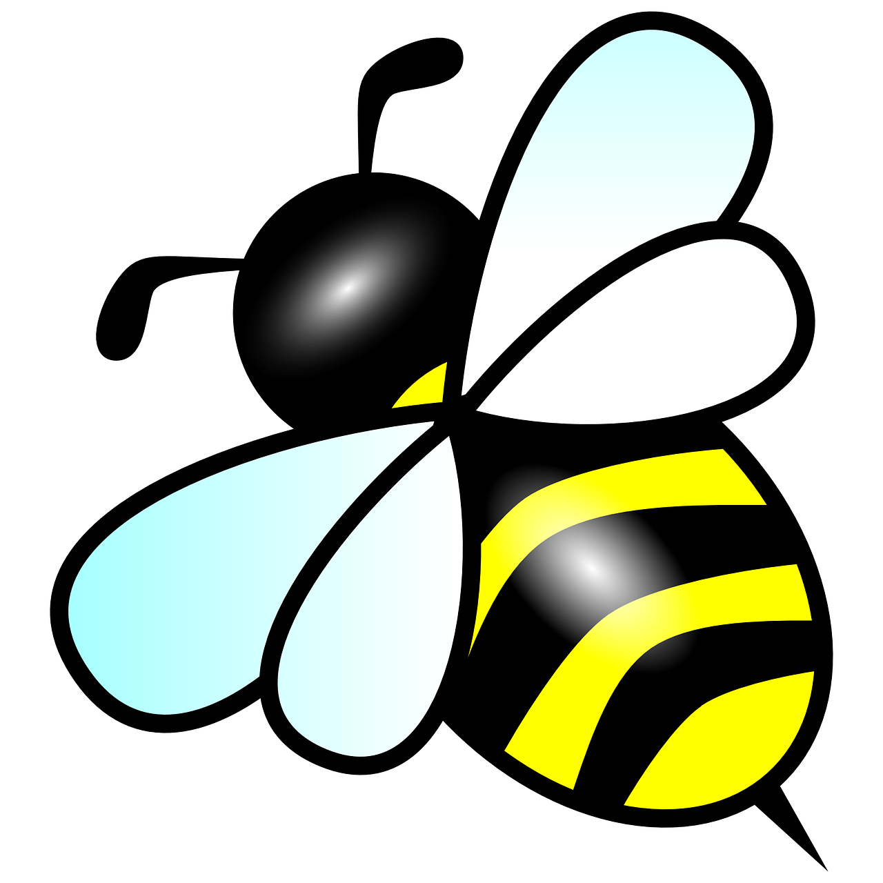 bee-153326_1280.png
